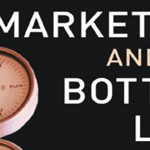 Book review: Marketing and the Bottom Line by Professor Tim Ambler – Part 2 of 2