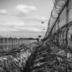 Risk management experts: a prison practice