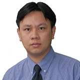 Expert Interview – Nopadol Rompho, Associate Professor, Thammasat University, Thailand