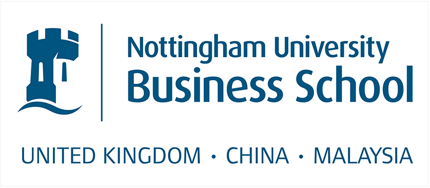 Innovation and firm performance in services – Nottingham University Business School