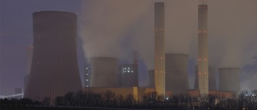 The ultimate energy boost: KPIs used in the nuclear industry