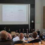 Reflections on Performance Management from the PMA 2014 Conference – Panel Discussion