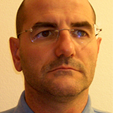 Expert Interview – Paolo Panza, Performance Manager, Ericsson Network Services, Italy