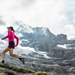 Performance in trail running: It all starts in your shoes