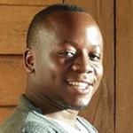 Expert Interview – Peter Bintu, Supervisor Corporate Performance Reporting, Uganda Revenue Authority, Uganda