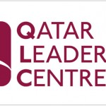 Nurturing And Advancing National Leadership Capability: The Experience Of The Qatar Leadership Centre