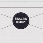Red, yellow and green signaling in performance scorecards – Part 1 – A journey in history