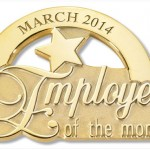 Rewarding employees – one of the keys to success