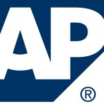 Sustainability Performance Management software from SAP BusinessObjects