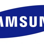 How is Samsung doing it? Good Practices on Performance Management
