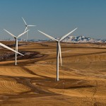 Procurement performance at Siemens Wind Power A/S