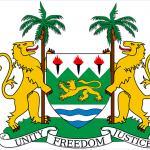 Assessing Governmental Performance – Sierra Leone