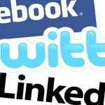 Social Media in 2011