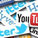 Social Media for Business in 2010
