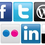 Social media and its impact on your business