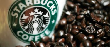 Achieving and managing performance in coffee shops: The Starbucks experience