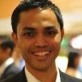 Expert Interview – Sujay Nair, Lecturer-Enterprise Performance Management, The University of Melbourne, Australia