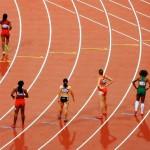 Enhancing employee motivation through work recognition