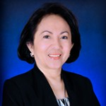 Expert Interview: Teresita Villanueva, Managing Director, TAV Systems, Inc., Philippines