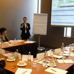 Why training adds value to developing companies