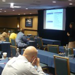 The 15th HR Shared Service & Outsourcing Summit, Chicago, USA – Day 2