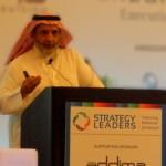 Family Businesses in Focus: Abdallah Obeikan, Dubai, 2014