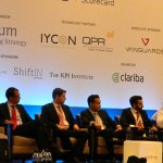 Chief Strategy Officers Forum, Dubai, 2014