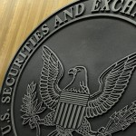 U.S. Securities and Exchange Commission – Strategic Plan