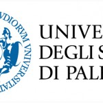 Master in Managing business growth through System Dynamics and Accounting Models – A strategic control perspective