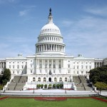 5 trends in the USA Federal Performance Management