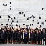 The world's top 10 Universities in 2013-2014