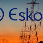 Challenges in managing organizational performance: insights from Eskom