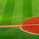 Using analytics to improve performance – Lessons from sports