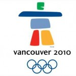 Sport Management and the Winter Olympic Games: Vancouver 2010