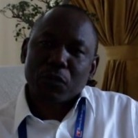 Performance Management in the Central Bank of Nigeria – Interview from the BSC Forum Dubai 2011