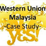 Employee Engagement at Western Union Malaysia – A case study