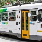 KPI examples in practice: Yarra Trams – Melbourne – Australia