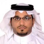 Performance management in the GCC: Adel Mreer