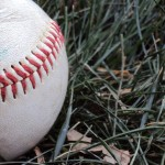 Talent Management and Baseball Metrics