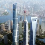 Measuring the performance of China's Booming Skyscraper Industry