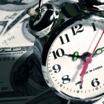 Billable hours – a popular KPI in the Professional Services industry