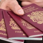 Do you have a second passport? Visa restrictions, an important tool in today's globalized world