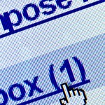 Email use remains strong despite social media buzz