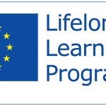 The European Life Long Learning Index (ELLI) 2010