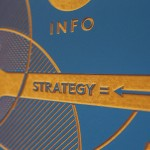The Organizational Strategic Training Plan