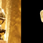 Movie industry KPIs – Are Golden Globes a good predictor for the Oscar Awards?