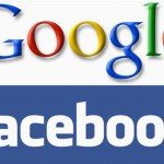 Measuring loyalty with KPIs: Facebook vs. Google