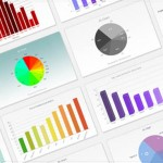 Data visualization – 5 DON'Ts