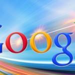 Google KPIs – Q4 2010 financial performance results