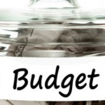 Marketing Budgets and Marketing ROI metrics in 2011